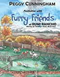 Festivities with Furry Friends (Hooray for Holidays Series)