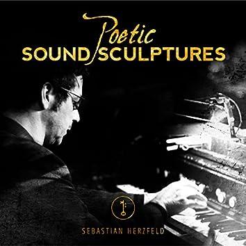 Poetic Sound Sculptures