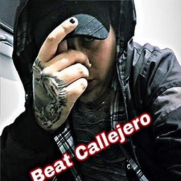 Beatz Callejero