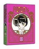 Ranma 1/2: Tv Series Set 3 [Edizione: Stati Uniti] [USA] [Blu-ray]
