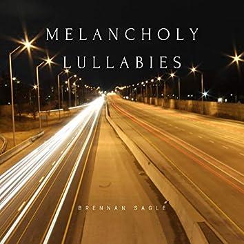 Melancholy Lullabies