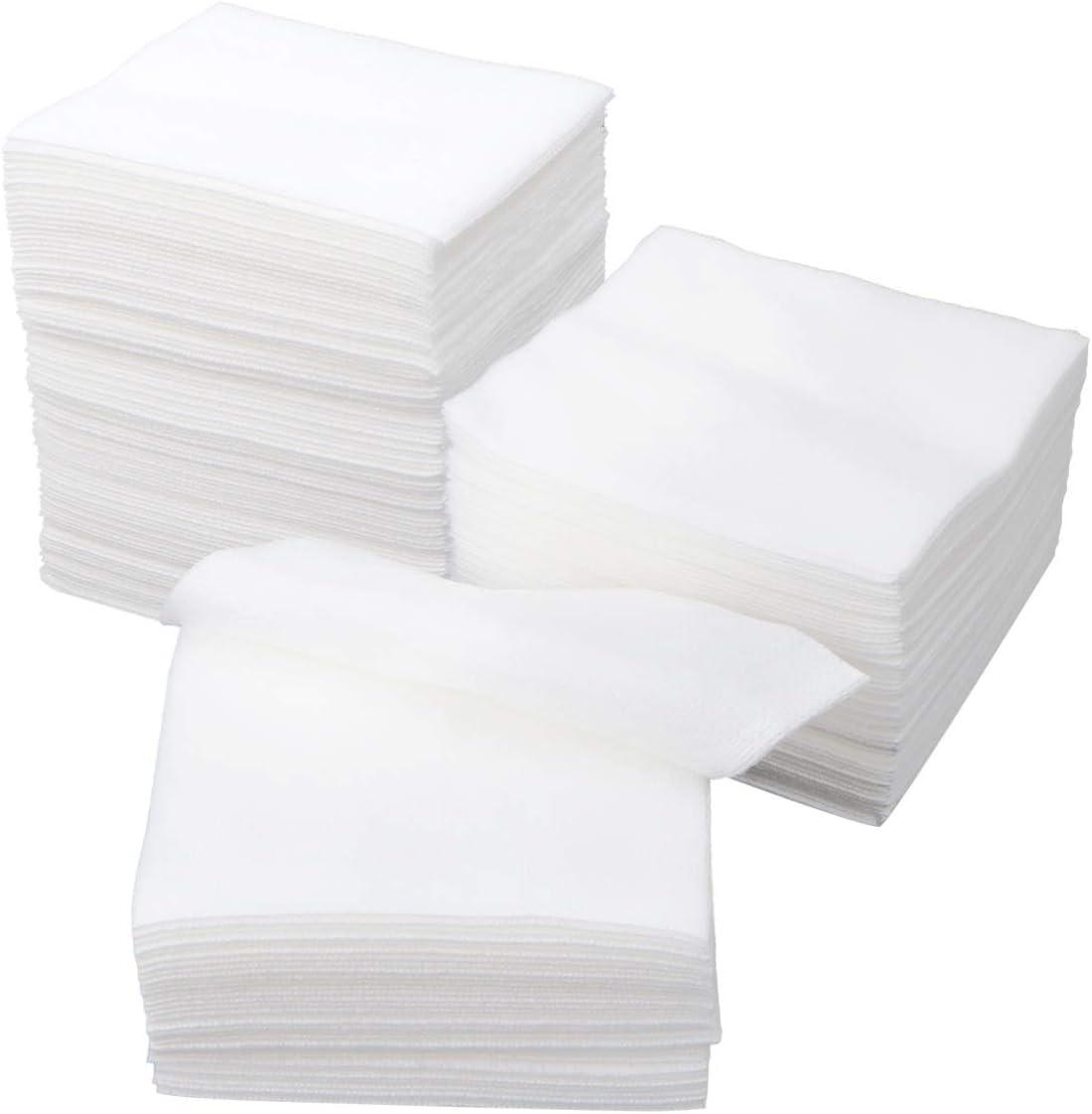 BESTOYARD Non Woven Shipping included Max 40% OFF Gauze Sponge Care Medical Ga Sterile Cushion