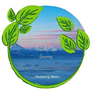 Peaceful Spa Journey - Relaxing Beats