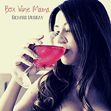 Box Wine Mama