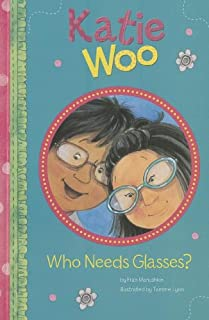 Best who needs glasses Reviews