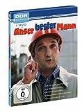Unser bester Mann - DDR TV-Archiv
