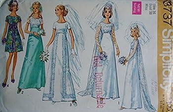 Best prom dress patterns Reviews