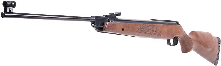 Diana 350 Magnum Premium Air Rifle