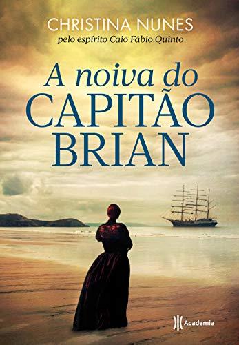 A noiva do capitão Brian