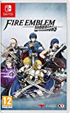 Fire Emblem Warriors - Nintendo Switch [Importación francesa]