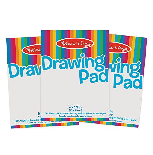 Kids' Drawing & Painting Supplies