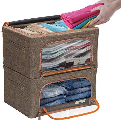 armario cama plegable fabricante Sorbus