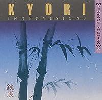 Kyori (Innervisions)