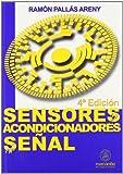 Sensores Y Acondicionadores De Señal (ACCESO RÁPIDO)