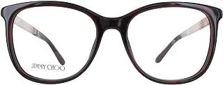 Women's 191 Eyeglasses