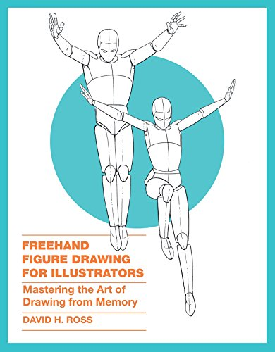 1djebook freehand figure drawing for illustrators mastering the easy you simply klick freehand figure drawing for illustrators mastering the art of drawing from memory book download link on this page and you will be fandeluxe Gallery