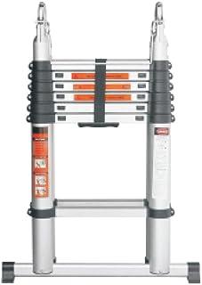 5m Telescopic Joint Ladder