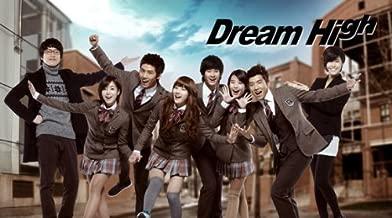 Best drama dream high 1 Reviews