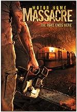 Best motor home massacre Reviews