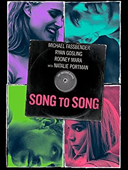 Best song to song movie Reviews