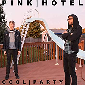 Cool Party EP