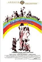 dvd over the rainbow