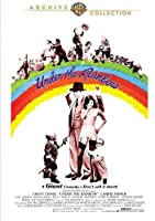 Under the Rainbow [DVD] [Import]