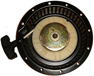 Auto Express Yanmar L100EE 114660-76051 114660-76250 Replacement Recoil Starter Assembly
