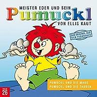 Vol. 26-Pumuckl Und Die Maus/Pumuck