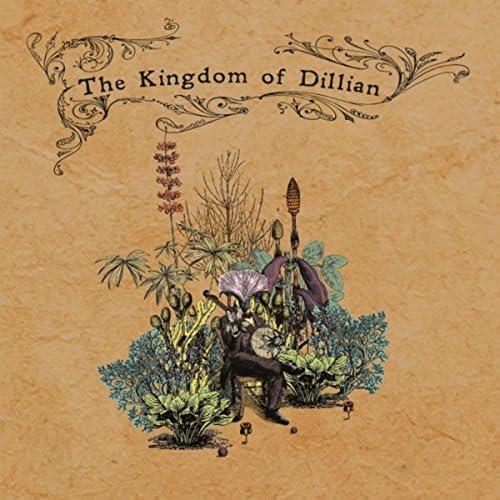 The Kingdom of Dillian