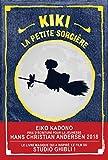 Kiki, la petite sorcière - Livre 1: Kiki, la petite sorcière, T1