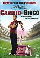 Cambio Di Gioco [Italian Edition]