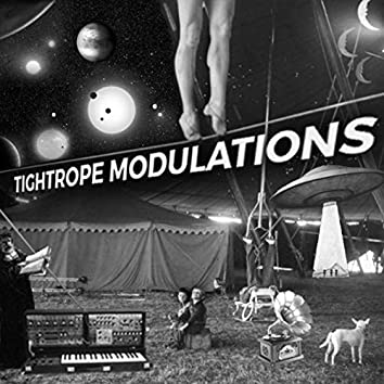 Tightrope Modulations