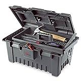 Plano Molding Tool Boxes