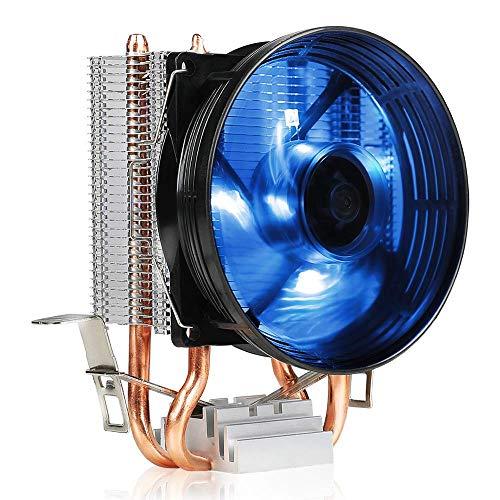 Antec CPU Cooler