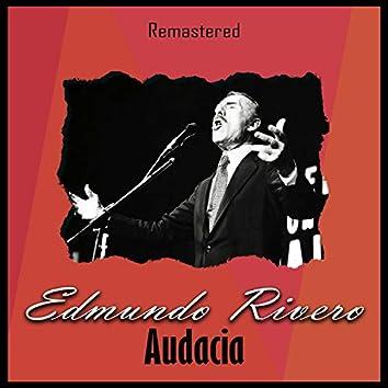 Audacia (Remastered)