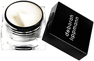 Deborah Lippmann cuticola Cream The Cure, 1er Pack (1 x 10 mL)
