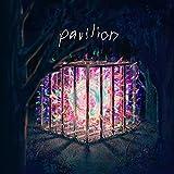 conifer / pavilion