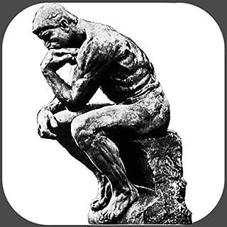 Filosofía - Lecciones