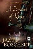 A Congress of Kings (Talon Series Book 9)