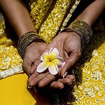 Shanti Pancakam