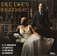 Dee Dee's Feathers [12 inch Analog]