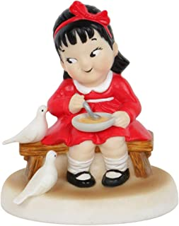 Best campbell soup figurines Reviews