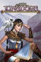 The Far Kingdoms [Download]