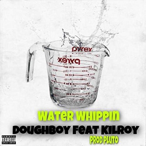 Doughboy feat. Kilroy