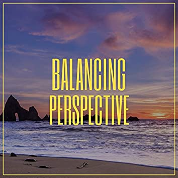 # 1 Album: Balancing Perspective