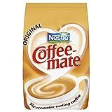 NESTLÉ COFFEE-MATE Coffee Enhancer, 2.5 kg