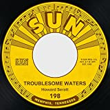 Troublesome Waters