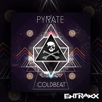 Pyrate
