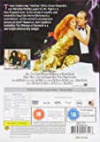 The Witches Of Eastwick [DVD] [1987]